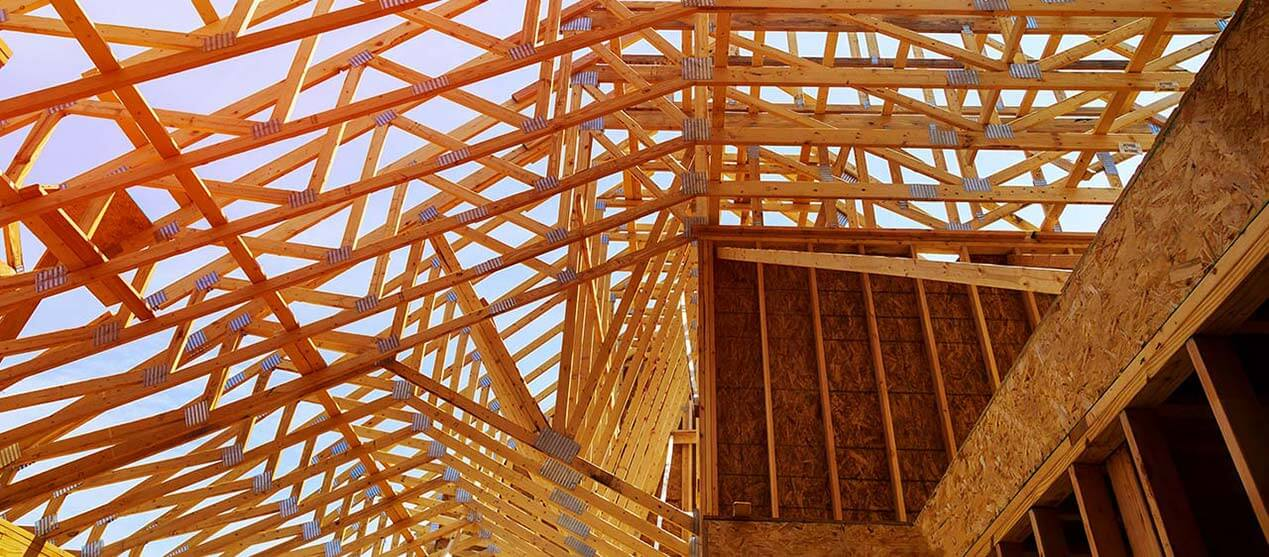 Manhattan Roofing Contractor, Home Remodeling Contractor and Concrete Contractor