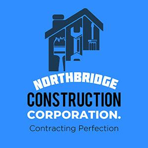 Northbridge Construction Corporation's Logo